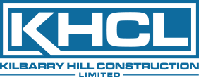 Kilbarry Hill Construction Limited